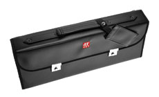 Zwilling J.A. Henckels Pro Knife Case
