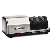 Chef's Choice 3-stage Model 2100 Commercial Electric Knife Sharpener