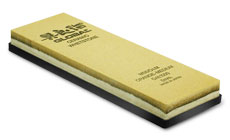 Global Medium 1000 Grit Ceramic Whetstone
