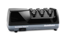 Chef's Choice 3-stage Model 112 Electric Knife Sharpener