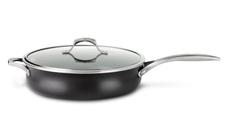 Calphalon Unison Sear Nonstick Saute Pan