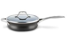 Calphalon Unison Sear Nonstick Saute Pans