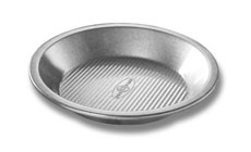 USA Pans Nonstick Aluminized Steel Pie Pan