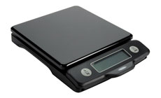 Oxo Good Grips 5-pound Digital Kitchen Scale with Pull-Out Display