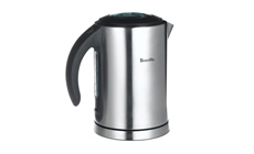 Breville Ikon Stainless Steel Electric Kettle