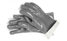 Steven Raichlen Insulated Food Glove Set