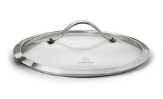 Calphalon Contemporary Nonstick Glass Lids