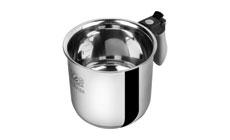 de Buyer Stainless Steel Double Boiler