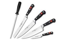 Wusthof Classic Starter Knife Set