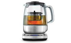 Breville One-Touch Electric Tea Maker