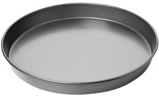 Chicago Metallic Commercial II Nonstick Nonstick Deep Dish Pizza Pan