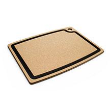 Epicurean Gourmet Series Natural Cutting Boards