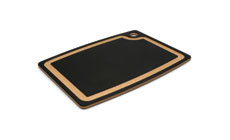 Epicurean Gourmet Series Slate Cutting Boards
