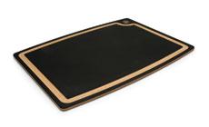 Epicurean Gourmet Series Slate Cutting Board
