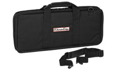 Ultimate Edge 18-pocket Evolution Knife Bag