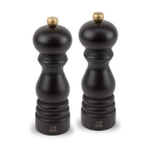 Peugeot Paris 7-inch Salt & Pepper Mill Sets