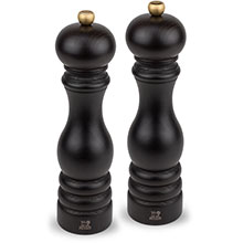 Peugeot Paris 8¾-inch Classic Salt & Pepper Mill Set