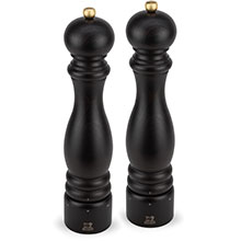 Peugeot Paris 12-inch u'Select Salt & Pepper Mill Sets