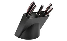 Shun Reserve Knife Block Set