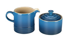 Le Creuset Stoneware Cream & Sugar Sets