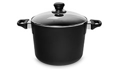 Scanpan Classic Nonstick Stock Pot