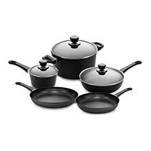 Scanpan Classic Nonstick Cookware Set