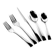 Zwilling J.A. Henckels Bellasera Stainless Steel Flatware Sets