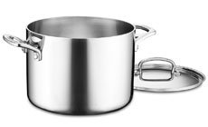 Cuisinart French Classic Stainless Stock Pot