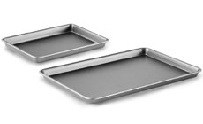 Calphalon Nonstick Jelly Roll Pan Set