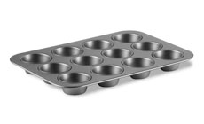 Calphalon Nonstick Muffin Pan