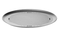 Calphalon Nonstick Pizza Pan
