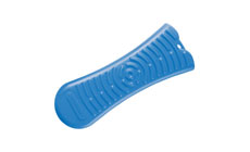 Le Creuset  Silicone Cool Tool Handle Sleeve