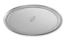 USA Pans Round Nonstick Aluminized Steel Pizza Pan