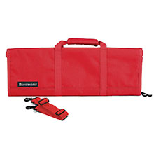 Messermeister 12-pocket Padded Knife Roll
