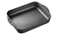 Swiss Diamond Nonstick Roasting Pan