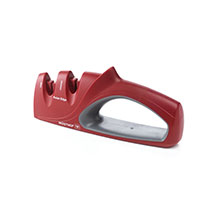Wusthof Hand-Held Asian Knife Sharpener