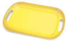 Le Creuset Stoneware 16¼-inch Serving Platter