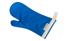 Le Creuset Oven Mitts