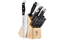 Henckels International Statement Knife Block Set