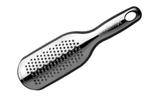 Microplane Elite  Star Grater