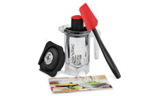 Blendtec Twister Blender Jar