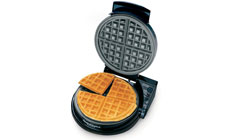 Chef's Choice Model 830B WafflePro Belgian Waffle Maker