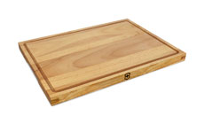 Victorinox Forschner Maple Carving Board