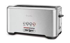 Breville Bit More Die-Cast Toaster