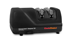 Chef's Choice 2-stage Model 320 Electric Knife Sharpeners