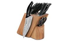 Ken Onion Rain Series Ultimate Knife Block Set