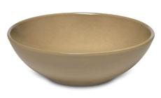 Emile Henry HR 11-inch Large Salad Bowls