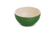 Staub Ceramic 6½-inch Bowls