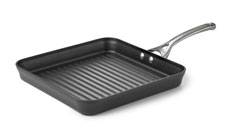 Calphalon Contemporary Nonstick Square Grill Pan