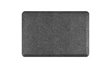 Wellness Mats 3 x 2-foot Granite Anti-Fatigue Kitchen Mats